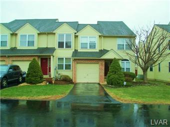 Rental Homes for Rent, ListingId:26762471, location: 325 Oxford Place MacUngie 18062