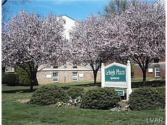 Rental Homes for Rent, ListingId:26802226, location: 2122 Westgate Drive Bethlehem 18017