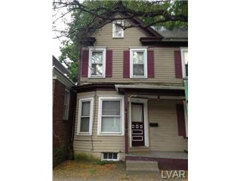 Rental Homes for Rent, ListingId:26816249, location: 701 Sarah Street Stroudsburg 18360