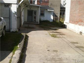 Rental Homes for Rent, ListingId:26844247, location: 524 North Fountain Street Allentown 18102