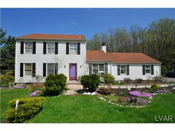Real Estate for Sale, ListingId: 26855151, Phillipsburg,NJ08865