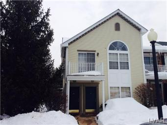 Rental Homes for Rent, ListingId:26890804, location: 1961 Willings Lane Hellertown 18055