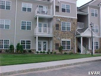 Rental Homes for Rent, ListingId:26929239, location: 703 Eden Terrace Williams Twp 18042