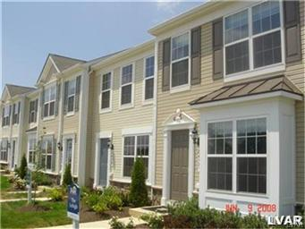 Rental Homes for Rent, ListingId:26961895, location: 8411 Saylor Court Breinigsville 18031