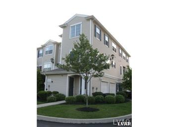 Rental Homes for Rent, ListingId:26966957, location: 948 Nittany Court Allentown 18104