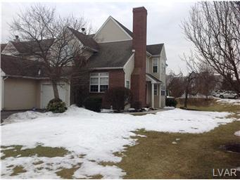 Rental Homes for Rent, ListingId:26967005, location: 905 Barn View Lane Breinigsville 18031