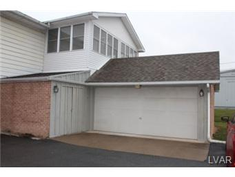 Rental Homes for Rent, ListingId:26975494, location: 304 Old Mill Road Forks Twp 18040