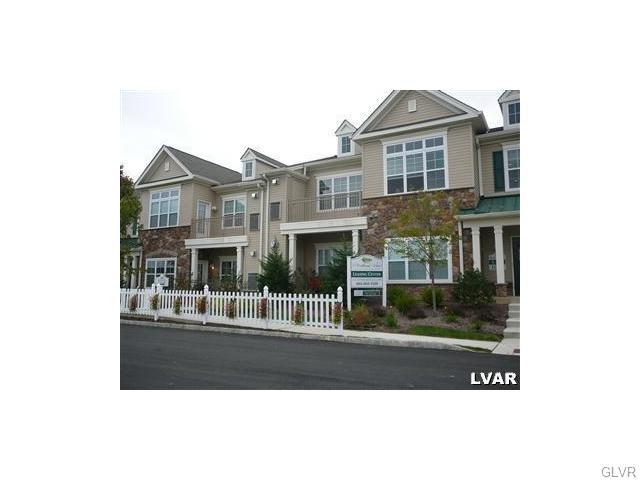 Rental Homes for Rent, ListingId:27127700, location: 1055 Cetronia Road Breinigsville 18031