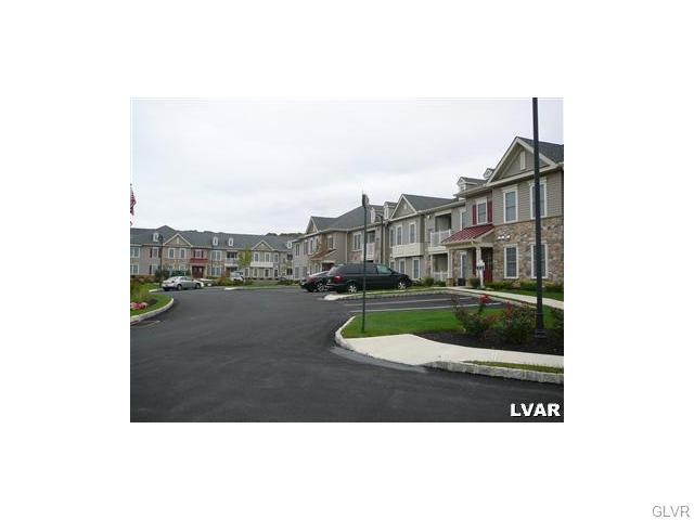 Rental Homes for Rent, ListingId:27157345, location: 2501 Allenbrook Drive Allentown 18103