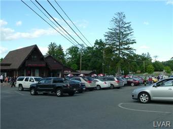 Real Estate for Sale, ListingId: 27170184, Bangor,PA18013