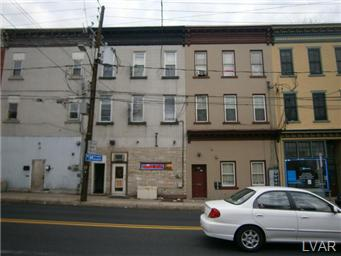 Real Estate for Sale, ListingId: 27242474, Bethlehem,PA18015