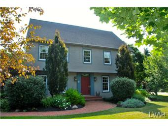 Real Estate for Sale, ListingId: 27242466, Allentown,PA18104
