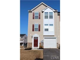 Rental Homes for Rent, ListingId:27242487, location: 10 Gold Rose Lane Palmer Twp 18045