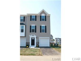 Rental Homes for Rent, ListingId:27255085, location: 14 White Rose Palmer Twp 18045
