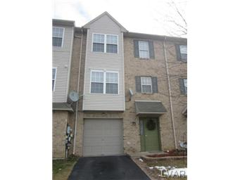 Rental Homes for Rent, ListingId:27295323, location: 2656 Penns Ridge Boulevard Forks Twp 18040