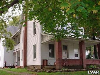 Rental Homes for Rent, ListingId:27295348, location: 6018 Main Street Upper Saucon 18034
