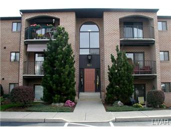 Rental Homes for Rent, ListingId:27326656, location: 950 Cold Spring Road Allentown 18103