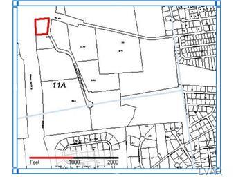 Real Estate for Sale, ListingId: 27334161, Easton,PA18045