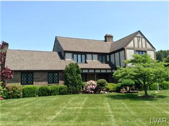 Real Estate for Sale, ListingId: 27429326, Bethlehem Twp,PA18020