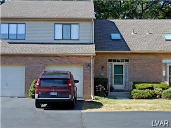 Rental Homes for Rent, ListingId:27439485, location: 3218 Oakland Square Drive Bethlehem Twp 18020