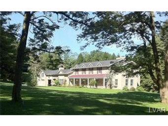 Real Estate for Sale, ListingId: 27452095, Bethlehem,PA18015