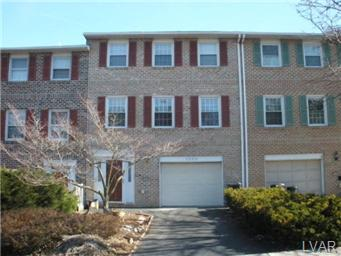 Rental Homes for Rent, ListingId:27457114, location: 1090 Barnside Road Allentown 18103