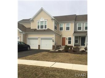 Rental Homes for Rent, ListingId:27469741, location: 8509 Starling Road Breinigsville 18031