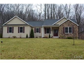 Real Estate for Sale, ListingId: 27477863, Richland,PA17087