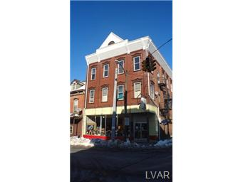 Rental Homes for Rent, ListingId:27477986, location: 691 Main Street Slatington 18080