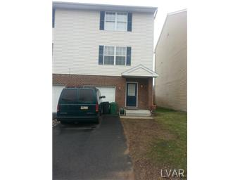 Rental Homes for Rent, ListingId:27571716, location: 928 West Tioga Street Allentown 18103