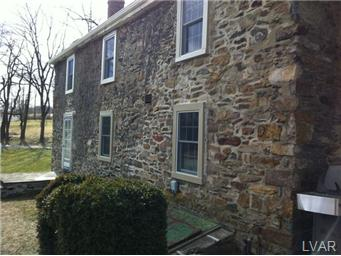 Rental Homes for Rent, ListingId:27586853, location: 5831 Indian Creek Road Upper Milford 18062