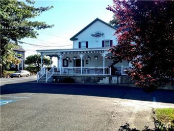 Real Estate for Sale, ListingId: 27586898, Hanover Twp,PA18706