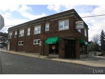 Rental Homes for Rent, ListingId:27622969, location: 1402 Broadway Bethlehem 18015