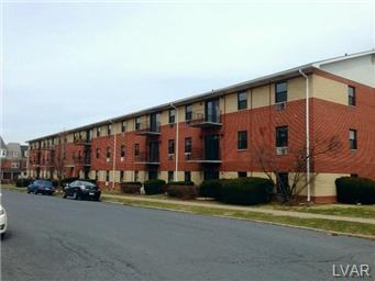 Rental Homes for Rent, ListingId:27622731, location: 1330 Washington Street Easton 18042