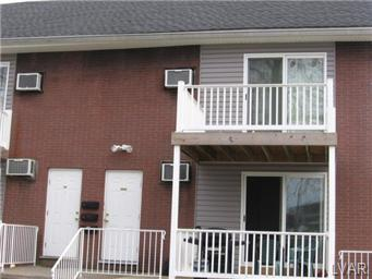 Rental Homes for Rent, ListingId:27640013, location: 119 North 7th Street Bangor 18013