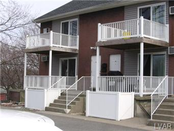 Rental Homes for Rent, ListingId:27640014, location: 119 North 7th Street Bangor 18013