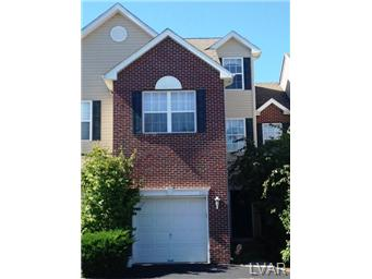 Rental Homes for Rent, ListingId:27680074, location: 5203 East Spring Ridge Drive MacUngie 18062