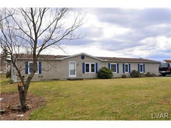 Real Estate for Sale, ListingId: 27680057, Eldred,PA16731