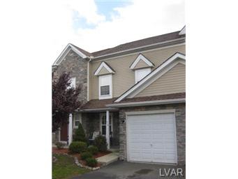 Rental Homes for Rent, ListingId:27753392, location: 51 Lower Ridge View Drive East Stroudsburg 18302
