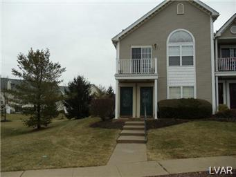 Rental Homes for Rent, ListingId:27761686, location: 1943 Willings Lane Hellertown 18055