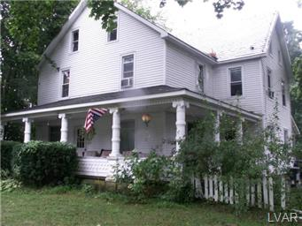 Rental Homes for Rent, ListingId:27772422, location: 2191 North Delaware Drive Mt Bethel 18343
