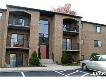 Rental Homes for Rent, ListingId:27797148, location: 930 Cold Spring Road Allentown 18103