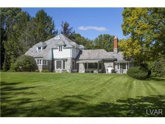 Real Estate for Sale, ListingId: 27885139, Allentown,PA18103
