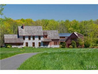 Real Estate for Sale, ListingId:27933630, location: 1943 Pleasant View Road Springfield 19064
