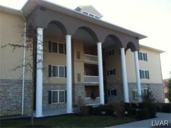 Real Estate for Sale, ListingId:27955825, location: 252 207# North Walnut Street Bath 18014
