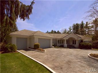 Real Estate for Sale, ListingId: 27955831, Bethlehem Twp,PA18020