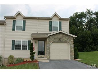Rental Homes for Rent, ListingId:28024148, location: 214 Jeffrey Lane Northampton 18067