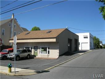 Real Estate for Sale, ListingId: 28092290, Catasauqua,PA18032