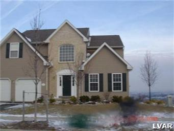 Rental Homes for Rent, ListingId:29400476, location: 7047 Lincoln Drive MacUngie 18062