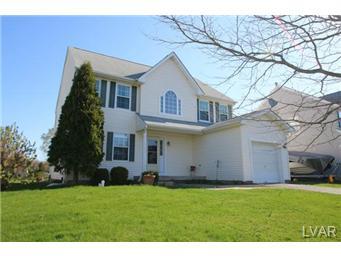 Real Estate for Sale, ListingId: 28152061, Richland,PA17087